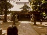 Gokusen / Гокусэн - 3 серия 1 сезон (озвучка aleksei80 )