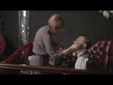 Каста - Сочиняй мечты (фильм о клипе)
