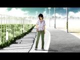 Nisemonogatari / Истории подделок [ТВ-2] - 1 серия [Persona99.GSG]